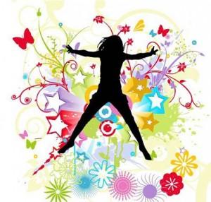 dancando-mulher-feliz_4355