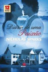 DIARIO_DE_UMA_PAIXAO_1288875294P