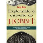 explorando_o_universo_do_hobbit