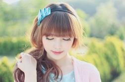 tumblr_miwo6eeMHN1rzfyeqo1_500
