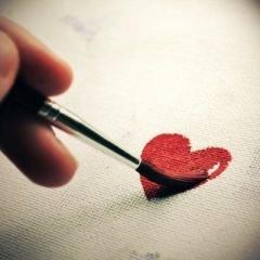 do amor