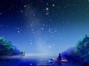Estrelas-starsky