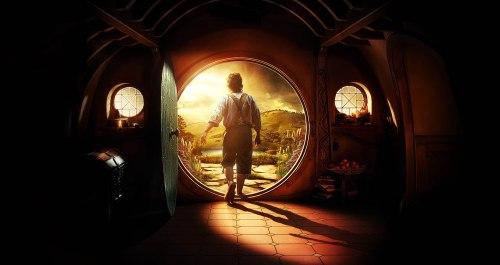 o-hobbit-critica