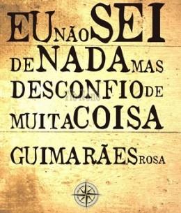 frase-guimaraes-rosa-2-e1344191616452