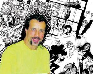 Alexandre-Callari-Historia-Quadrinhos-HQ_ACRIMA20110709_0020_15