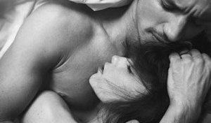 vida_maravilhosa_juntos_cama