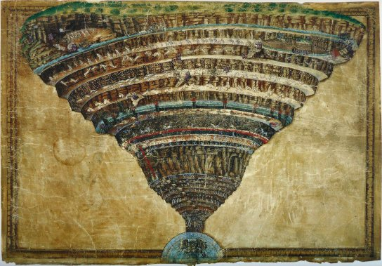 inferno_mapa_botticelli