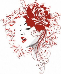 rose-red_8272-400x489