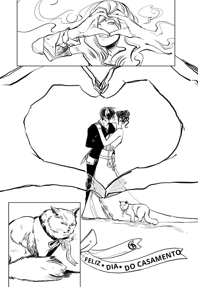 Casamento Tessa e Jem 06