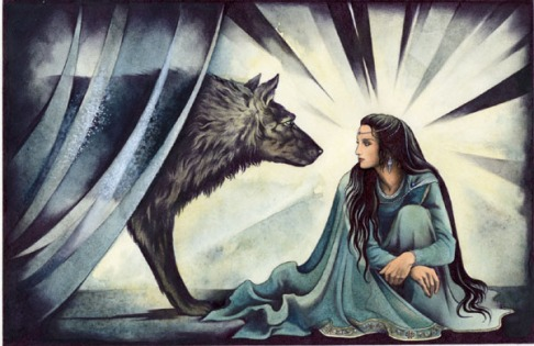 Ebe_Huan_finds_Luthien