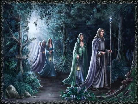 elves-forest21