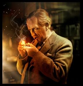 JRR-Tolkien-Pic-3