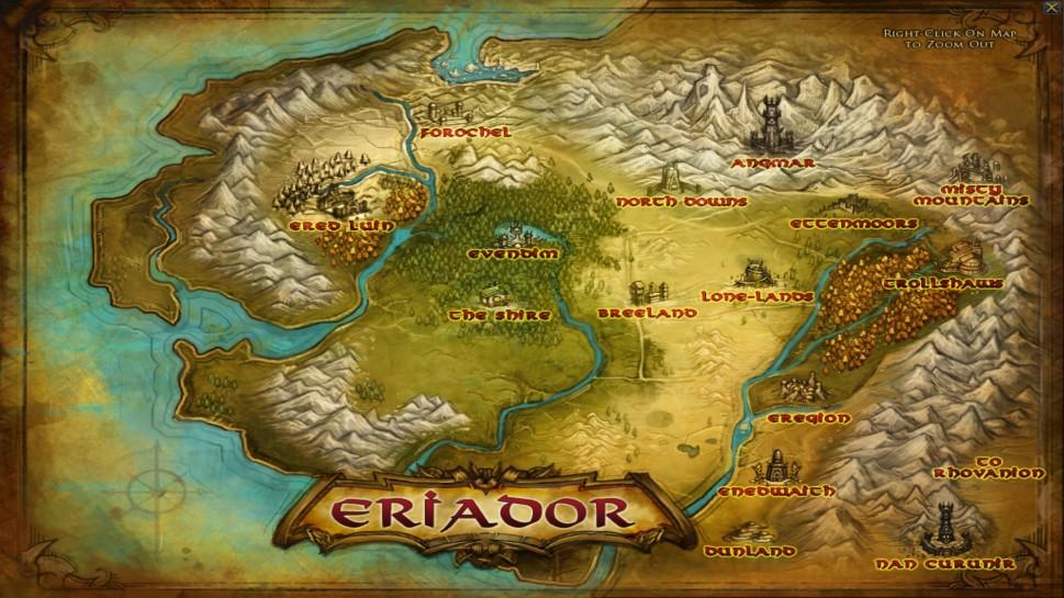 Map_-_Eriador