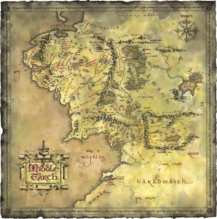 map_Tolkien_MiddleEarth
