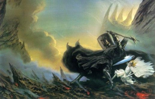 Melkor3.pjpg