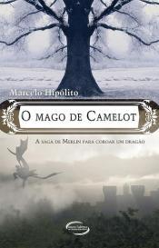 O Mago de Camelot