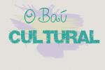 O Baú Cultural