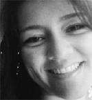 Daniela Kanno Vieira