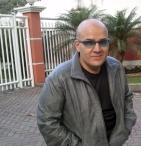Paul Fabien