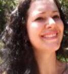 Francélia Pereira