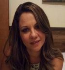 Marcelaine Porteiro