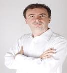 Marcelo Hipólito