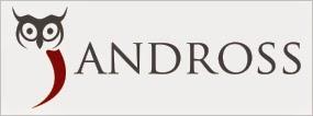 Andross Blog