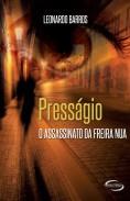 Pressagio_Capa