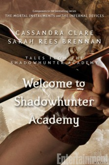 shadowhunter-academy-01-679x1024