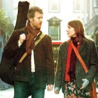 Filmes e música: Apenas uma vez (John Carney)