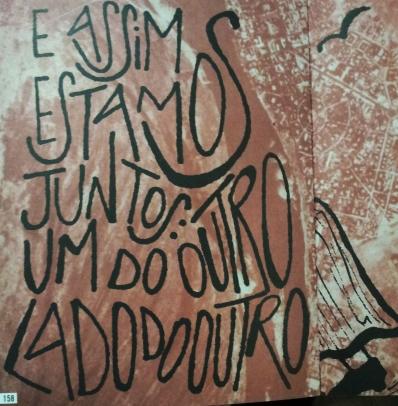 EuMeChamoAntonio03