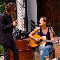 """Música e Cinema: """"Mesmo se nada der certo"""""""