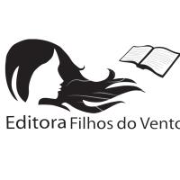 Parceria com a Editora Filhos do Vento