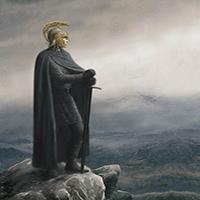 Especial J.R.R.Tolkien
