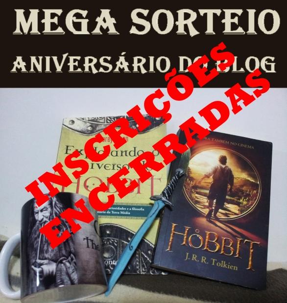 sorteio-hobbit