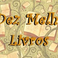 TAG: OS 10 MELHORES LIVROS