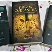 Dia Mundial do Livro é com a Chiado Editora