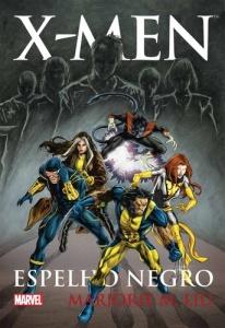 X-Men_Espelho Negro_CAPA.indd