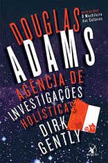 Agencia_de_Investigacoes_Holisticas_Dirk_Gently_Capa_site