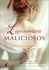 LigeiramenteMaliciosos_16mm.indd