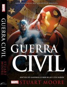 Livro-Guerra-Civil-Marvel