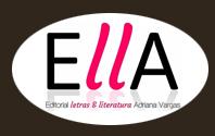 Assessoria Ella