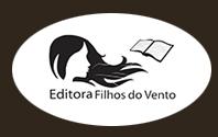 Editora Filhos do Vento