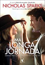 Longa_jornada_Uma_Capa_site