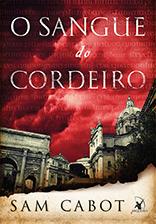 Sangue_de_cordeiro_O_Capa_site