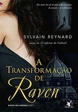 Transformacao_de_Raven_A_Capa_site