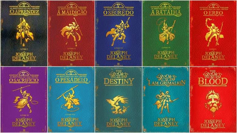 aventuras-do-cac3a7a-feitic3a7o