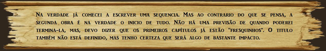 Evandro Teodoro - Pergunta 04