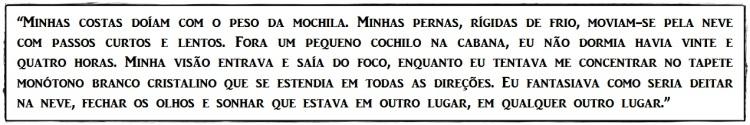 Trecho 01